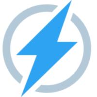 cropped-SiteHero_LogoBWhite_v2.png
