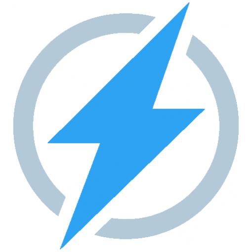 Site Hero Logo